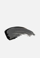 Benefit Cosmetics - BADgal BANG! Volumizing Mascara Mini - Black