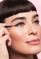 Benefit Cosmetics - Roller liner matte liquid eyeliner - black