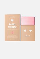 Benefit - Hello happy soft blur foundation - 04