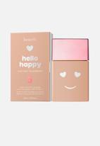 Benefit - Hello happy soft blur foundation - 05
