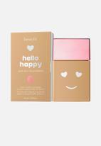 Benefit - Hello happy soft blur foundation - 06