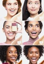 Benefit Cosmetics - Hello happy soft blur foundation - 09