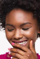 Benefit - Hello happy soft blur foundation - 10
