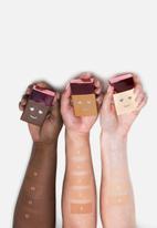 Benefit Cosmetics - Hello happy soft blur foundation - 10