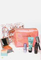 Benefit - Hippie go lucky make up kit