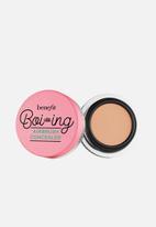 Benefit - Boi-ing Airbrush Concealer - shade 2