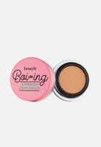 Benefit - Boi-ing Airbrush Concealer - shade 3