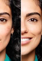 Benefit Cosmetics - Boi-ing Airbrush Concealer - shade 4