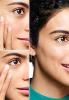 Benefit Cosmetics - Boi-ing Airbrush Concealer - shade 5