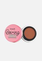 Benefit Cosmetics - Boi-ing Airbrush Concealer - shade 6