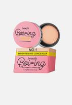 Benefit - Boi-ing brightening concealer - 02