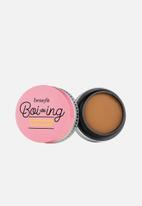 Benefit - Boi-ing brightening concealer - 05