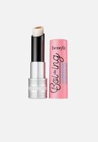Benefit Cosmetics - Boi-ing Hydrating Concealer - shade 4