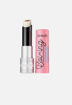 Benefit Cosmetics - Boi-ing Hydrating Concealer - shade 5
