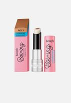 Benefit Cosmetics - Boi-ing Hydrating Concealer - shade 6