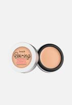 Benefit - Boi-ing Industrial Strength Concealer - shade 2