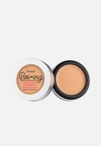 Benefit - Boi-ing Industrial Strength Concealer - shade 3