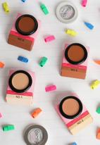Benefit Cosmetics - Boi-ing Industrial Strength Concealer - shade 4