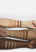 Benefit Cosmetics - Boi-ing Industrial Strength Concealer - shade 5