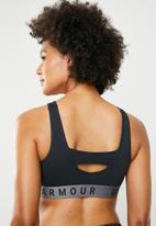 Under Armour - Favourite cotton everyday bra - black