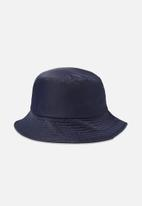 Cotton On - Bella bucket hat - navy