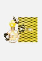 Marc Jacobs - Marc Jacobs Honey Edp 100ml (Parallel Import)