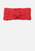 MINOTI - Headband - pink