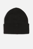 MINOTI - Knitted hat - berry