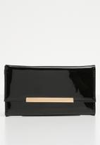 dailyfriday - Amaya wallet - black