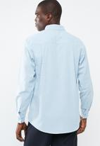 STYLE REPUBLIC - Classic shirt - blue