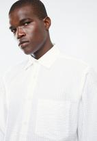 STYLE REPUBLIC - Classic shirt - white
