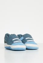 shooshoos - Basketball shoe - blue