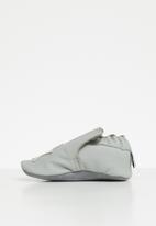 shooshoos - Wishing well slip on - grey