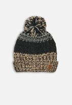 MINOTI - Knitted hat - multi