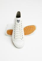 G-Star RAW - Rovulc hb mid wmn - white