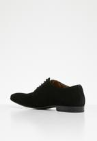 ALDO - Clintuo - black