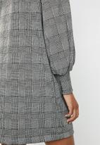 Superbalist - Shift dress - multi