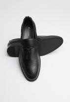 Call It Spring - Merralla casual loafer - black
