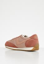 Nike - Oceania Textile - rose gold / dusty peach-pale ivory
