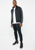 Nike - HBR jacket - black