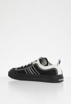 Diesel  - S-Astico Low Lace