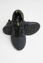 PUMA - Emergence Wn's - black/gold