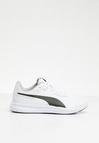 PUMA - Escaper Sl - Puma-white / Puma black