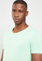 STYLE REPUBLIC - Casual T-shirt - green