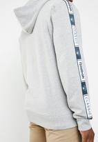 Reebok Classic - CL Taped OTH - grey