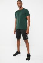 adidas Originals - Freelift prime tee - green