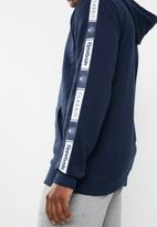 Reebok Classic - CL Taped OTH - navy