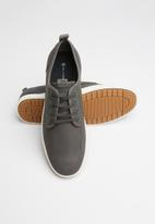 Call It Spring - Middenho sneakers - grey