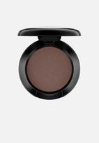 M·A·C - Eye shadow - brun
