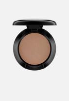 MAC - Eye shadow - cork